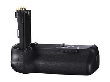 Canon BG-E16 - battery grip pro EOS 7D Mark II