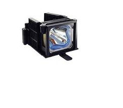 Acer P1173/X1173/X1173A/X1273 Lampa