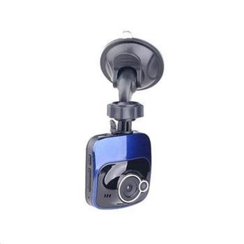 Kamera do auta GEMBIRD DCAM-007 HD, 2,0