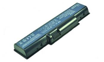 2-Power baterie pro ACER Aspire 4520, (6cell) 5200 mAh, 11.1V