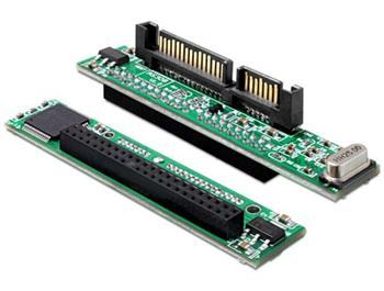 Delock konvertor 2.5 IDE HDD 44 pin > SATA 22 pin