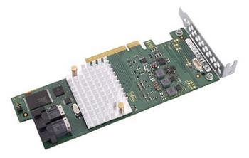 PRAID CP400i řadič pro servery FUJITSU