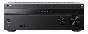 SONY STR-DN860 7.2k přijímač AV domácího kina