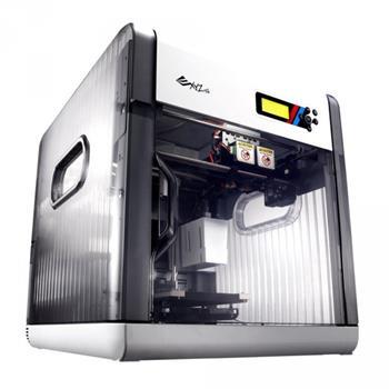 XYZ da Vinci 2.0A 3D tlačiareň