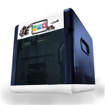 XYZ da Vinci 1.1 Plus 3D tlačiareň