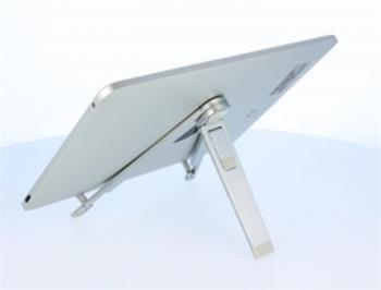 Delock stojan pro Tablet / iPad / E-Book-čtečky
