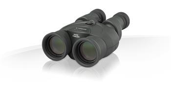 Canon Binocular 12x36 IS III