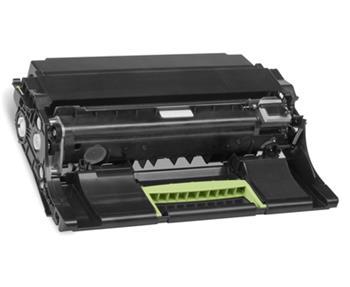 500ZA Black Imaging Unit - 60 000 stran
