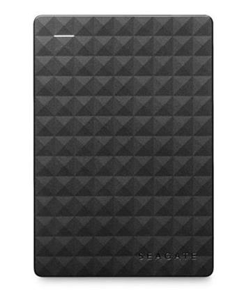Seagate Expansion Portable, 1TB externí HDD, 2.5