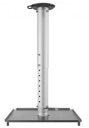 BenQ stropní držák G4 - pro projektory PW9500/PW9600/PU9730/PW9620/PX9710