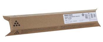 Ricoh - toner 842057 (MPC2550), 10000 stran, černý