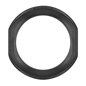 Prahová gumička (tesnenie) - Forerunner® 225 (ND)