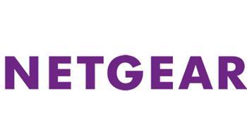 Netgear Prosafe 10 AP UPGRAD LIC WC7520