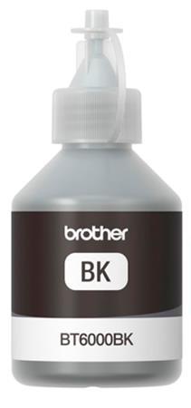 BT-6000BK (inkoust black, 6 000 str.@ 5% draft)