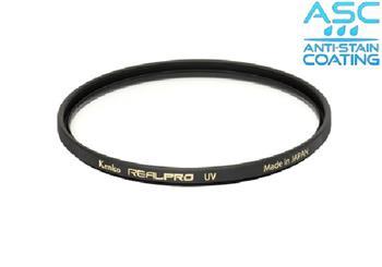 Kenko filtr REALPRO UV ASC 46mm