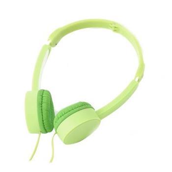 Freestyle sluch�tka FH-3920 s mikrofonem zelen�
