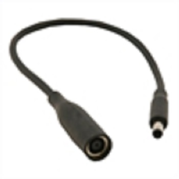Dell - Adaptér konektoru k napájení - pro XPS 12, 13, 13 (L321X), 13 (L321X-MLK)
