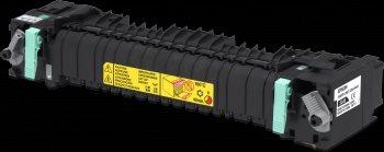 EPSON fuser unit S053049 AL-M300 (100000 pages)