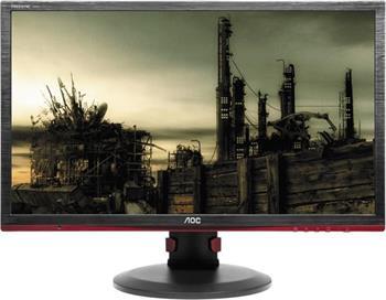 AOC LCD herní G2460PF 24