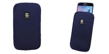 Crumpler Base Layer Galaxy S6 - sunday blue