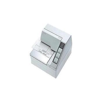 EPSON TM-U295-292 - bílá/serial/bez zdroje