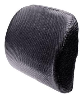 CONNECT IT FOR HEALTH Bederní opěrka na židli