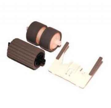 Canon Exchange Roller Kit SF 330