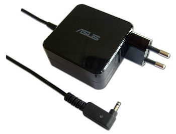 ASUS OEM AC adapter 45W, 19V, 2.37A, 1,1x3,0mm