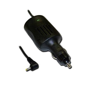 Autoadaptér pro ASUS 36W, 19V, 1.0x2.3