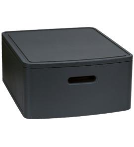 Swivel Cabinet for C74x/X74x/CS3,4,5/CX3,4,5/MS5,6,7,8/MX5,6,7