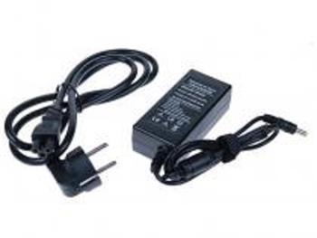 AVACOM Nabíjecí adaptér pro netbook Asus EEE 1000 series 9,5V 2,32A 22W