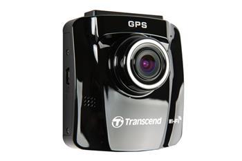 Transcend DrivePro 220, 2.4