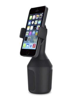 Belkin dr��k do vozu Car Cup pro smartphone