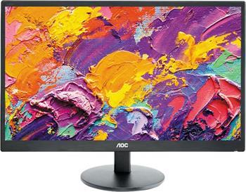 AOC LCD E2270SWDN 21,5