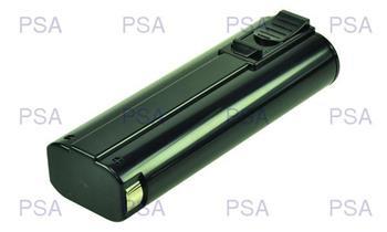 2-Power Baterie do nářadí 6, 2000mAh