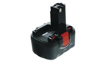 2-Power Baterie do nářadí 12, 3000mAh
