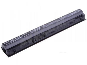 Náhradní baterie AVACOM Dell Latitude E6220, E6330 Li-Ion 11,1V 2600mAh/29Wh