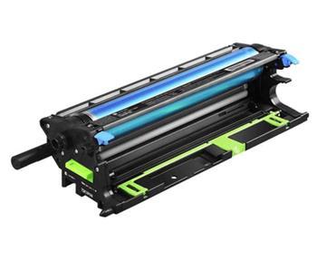 CS820, CX82x, CX860 Photoconductor – 1 Pack