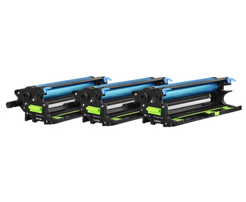CS820, CX82x, CX860 Photoconductor – 3 Pack (3x 72K0P00)