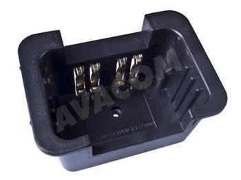 AVACOM Motorola GP900/HT1000/MTX838 - patice pro nabíječ radiostanic AV-TW