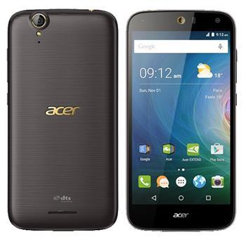 ACER LIQUID Z630S LTE 5,5