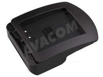 AVACOM Redukce pro Canon LP-E10 k nabíječce AV-MP, AV-MP-BLN - AVP801
