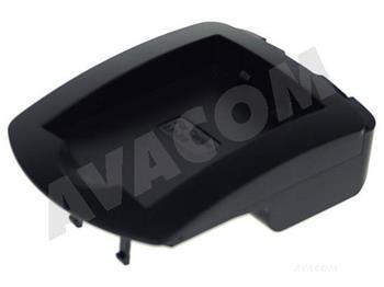 AVACOM Redukce pro Canon LP-E8 k nabíječce AV-MP, AV-MP-BLN - AVP813