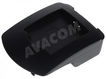 AVACOM Redukce pro Canon NB-11L k nabíječce AV-MP, AV-MP-BLN - AVP831