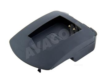 AVACOM Redukce pro Canon NB-13L k nabíječce AV-MP, AV-MP-BLN - AVP844