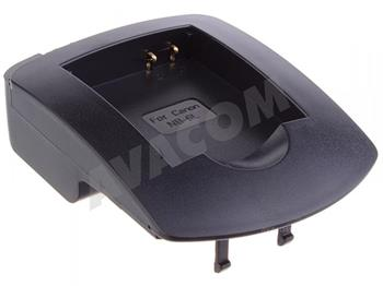 AVACOM Redukce pro Canon NB-6L k nabíječce AV-MP, AV-MP-BLN - AVP362