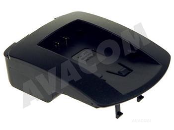 AVACOM Redukce pro JVC BN-VG107/114/121/138 k nabíječce AV-MP, AV-MP-BLN - AVP605