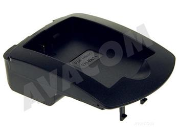 AVACOM Redukce pro Nikon EN-EL14 k nabíječce AV-MP, AV-MP-BLN - AVP489