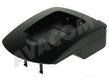 AVACOM Redukce pro Nikon EN-EL19 k nabíječce AV-MP, AV-MP-BLN - AVP529