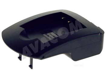 AVACOM Redukce pro Panasonic DMW-BCF10, DMW-BCK7, CGA-S106 k nabíječce AV-MP, AV-MP-BLN - AVP158